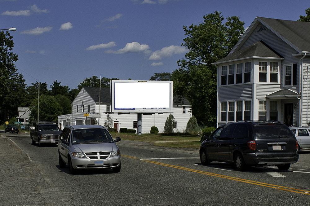 Putnam/Thompson, Eastford: N. Grovenordate RT 197 - 19THO-S1