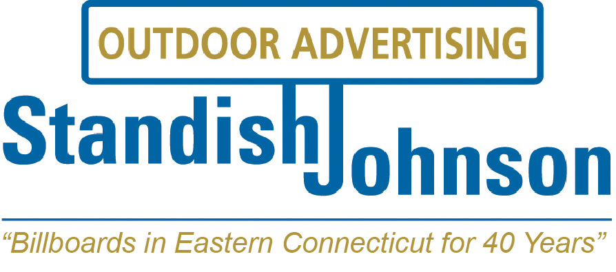 Standish Johnson Logo